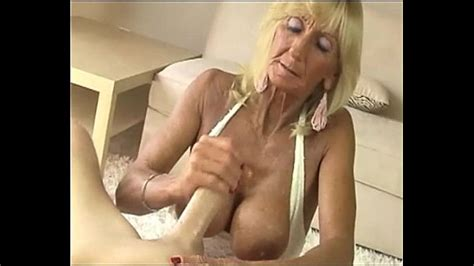 Hot Grannies Sucking Dicks Compilation Xvideos Com