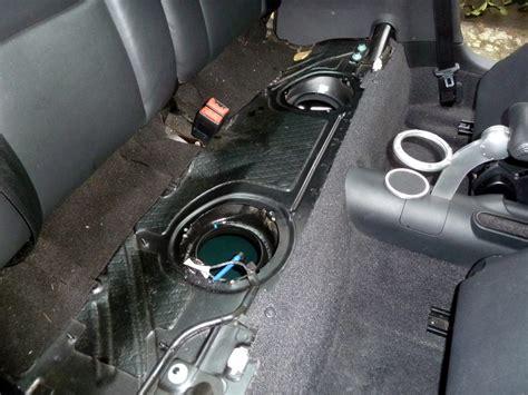 Audi A6 C4 Uhr Einstellen by Die Fahrzeuge Werden 08 29 14