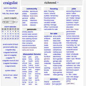 Craigslist Apartments Va 5 Arrested In Craigslist Robbery In Hanover Crime