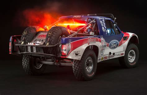 ford raptor rally truck ford raptor offroad 4x4 custom truck pickup rally dakar