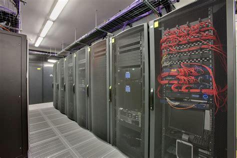 illumina inc illumina inc snelling business systems