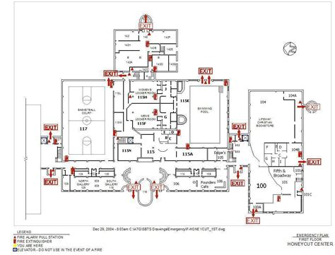 evacuation center floor plan 100 evacuation floor plan network layout floor
