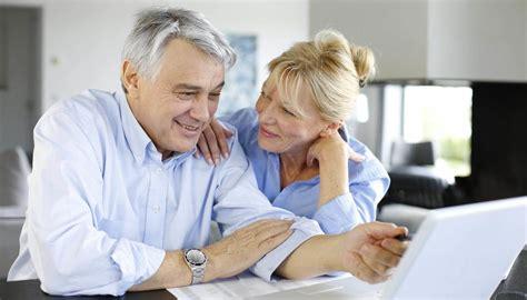prestiti in prestiti in convenzione inps convenzione inps