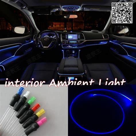 how cars run 1994 nissan maxima interior lighting for nissan maxima a32 a33 a34 a35 a36 1994 2015 car interior ambient light car inside cool strip