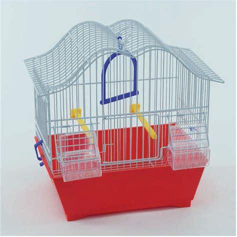 accessori gabbie ornitologia accessori gabbie per uccelli raggio di