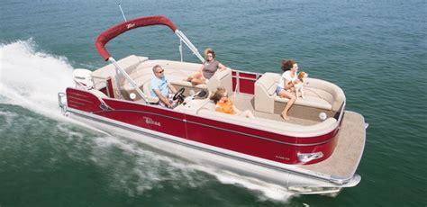 pontoon boat loan rates boat pawn loans mesa gilbert chandler tempe