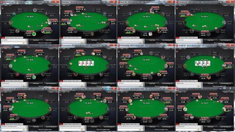 volume  retorno  poker quantas telas se deve jogar