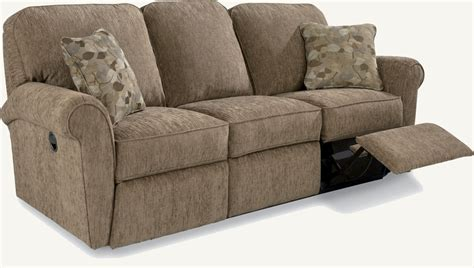 Lazyboy Recliner Sofa Lazy Boy Reclining Sofa With Regard To Home Real Estate Colorado Us