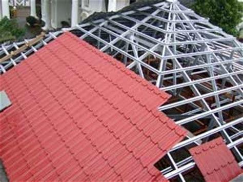 Jual Polybag Murah Depok City West Java baja ringan garuda jasa pemasangan rangka atap baja