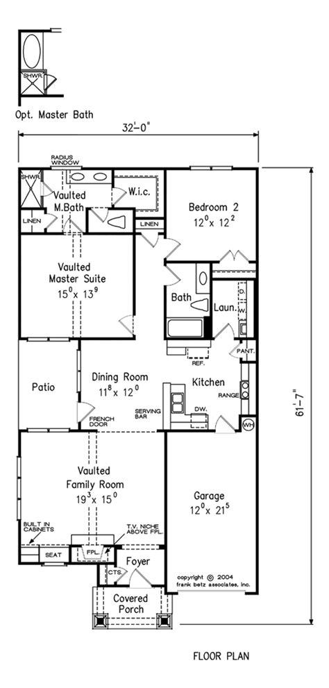 the peyton house plan peyton house floor plan frank betz associates