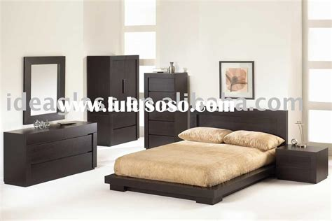 Modern Bedroom Furniture 187 Design And Ideas Modern Bedroom Furniture