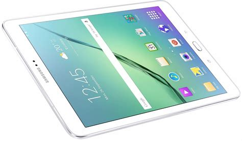 Samsung Galaxy Tab S2 Malaysia samsung galaxy tab s2 9 7 lte price in malaysia on 18 apr 2015 samsung galaxy tab s2 9 7 lte