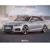 2018 Audi Convertible  New Car Release Date And Review