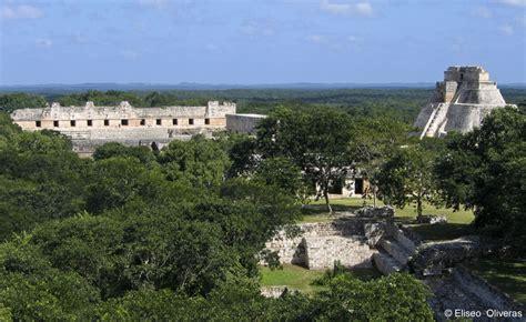 imagenes de ruinas aztecas top 10 ruinas mayas 3viajes