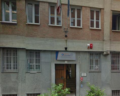 ufficio delle entrate asti truffa aggravata per i 13 furbetti dell agenzia delle