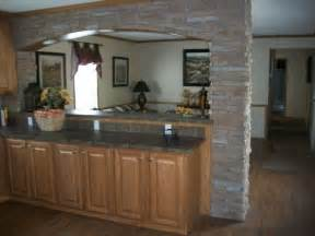 Kitchen Remodel Ideas For Mobile Homes 1000 Ideas About Wide Remodel On