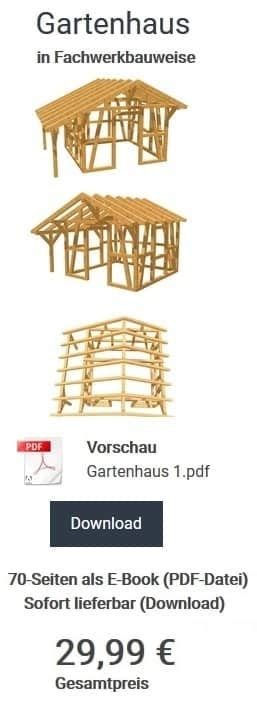 Gartenhaus Selber Bauen Anleitung Kostenlos 6502 by Gartenhaus Selber Bauen Kostenlose Bauanleitungen
