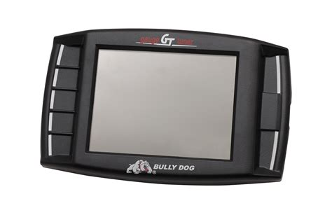 bully gt gas tuner bully 40410 50 state gt gas tuner ebay