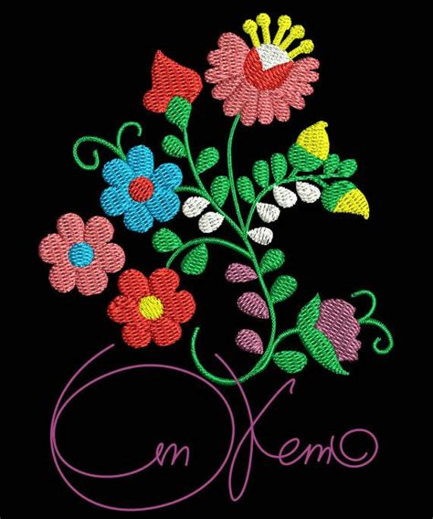 mexican machine embroidery designs embroidery patterns machine embroidery file mexican design machine
