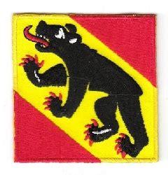 Sticker Drucken Bern by Patch Sticker Zum Aufb 252 Geln Bern