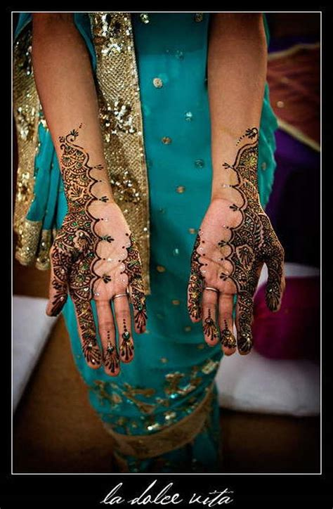 body tattoo in karachi mehndi designs arts and creativity