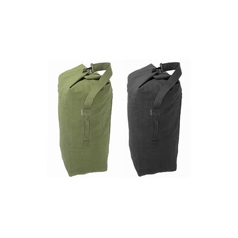olive green army kit bag army navy stores uk
