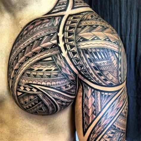 tribal tattoos edmonton collection of 25 polynesian tribal photo
