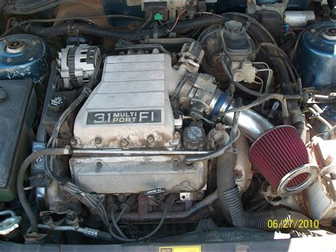 small engine service manuals 1992 chevrolet beretta engine control chevrolet beretta engine gallery moibibiki 2