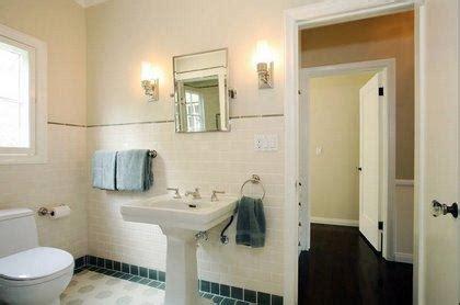 farrow and ball bathroom ideas bathroom farrow and ball dimity