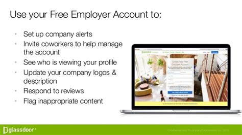designmantic free account confidential and proprietary 169 glassdoor