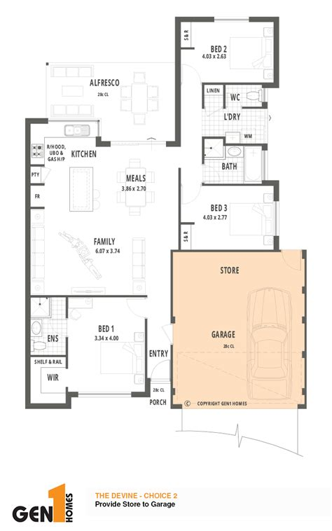 Devine Homes Floor Plans | devine homes house plans house design plans