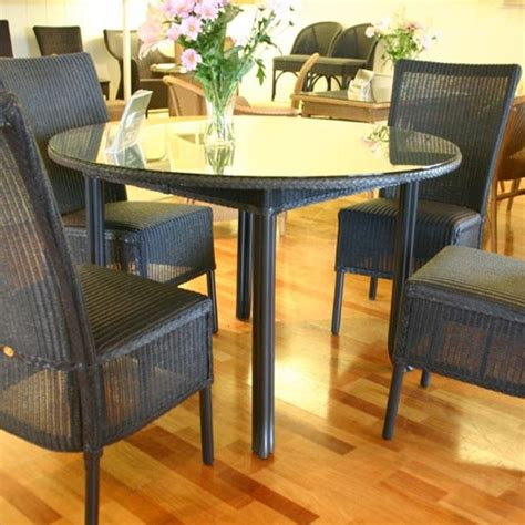 the table stamford stamford table lloyd loom