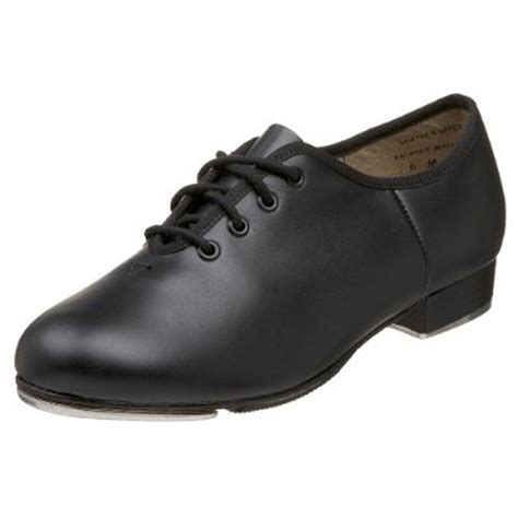capezio tap shoes for capezio teletone xtreme tap shoe
