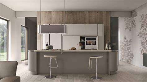 colori cucine moderne novit 224 cucine moderne a bari ecco la collezione lube