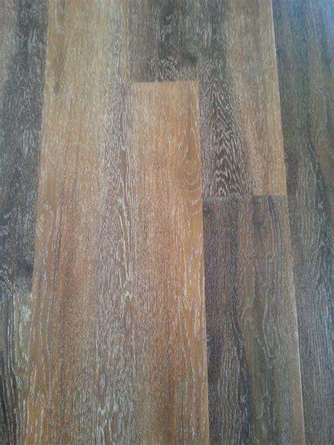 Hardwood Floor Alternatives Budget Friendly Alternatives To Hardwood Floors