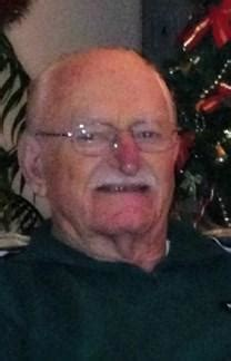frank h porth obituary photo livonia mi