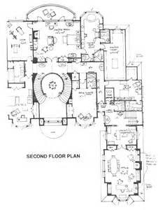 Building Plans For House by Building Plans House