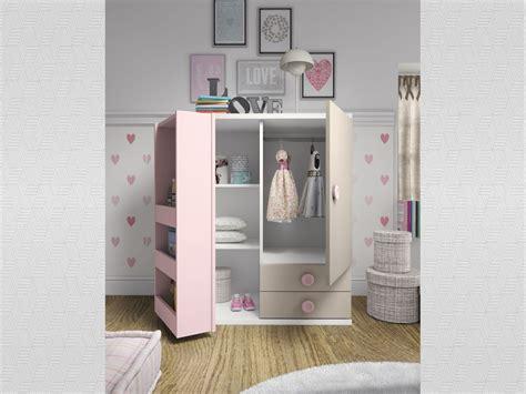 decoracion para habitacion pequeña de niña habitacion de nia decorar habitacion infantil nia