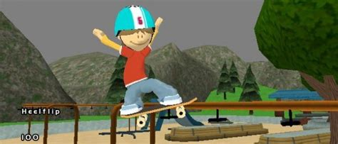 backyard skateboarding download blog archives heavendedal