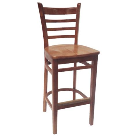 commercial bar stools wholesale 411 wood frame commercial bar stools wholesale barstool
