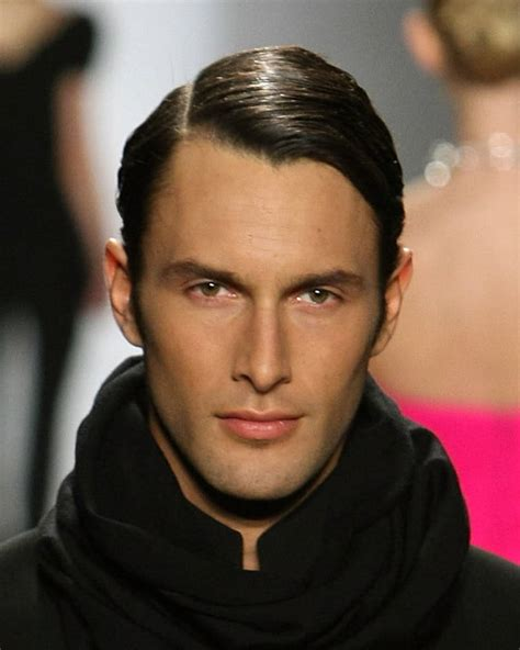 old fashioned mens haircuts old fashioned mens hairstyles hairstyle gallery