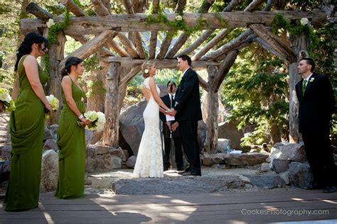 Wedding Venues Fresno Ca Mammoth Mountain Ski Area Reviews Amp Ratings Wedding Ceremony Amp Reception Venue California