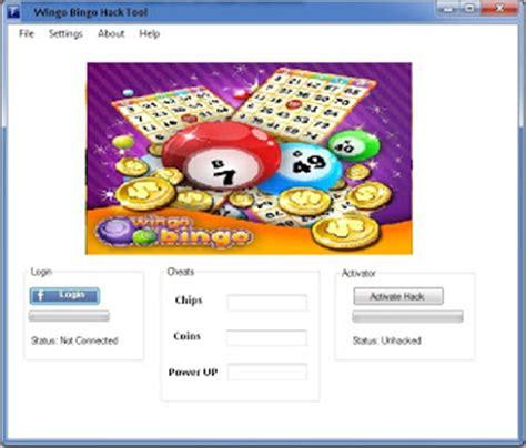 bingo bash fan page facebook wingo bingo trucos juegos hacks y trucos para