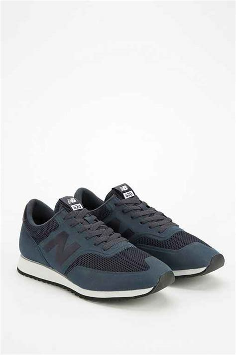 Urban Outfitters Gift Card Balance - new balance 620 tonal running sneaker urban outfitters