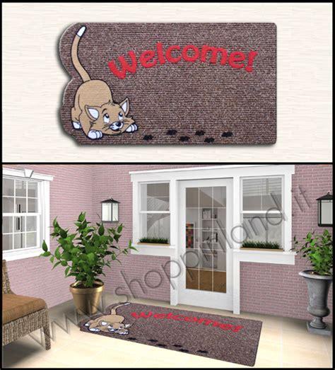 zerbini simpatici tappeti per la cucina a prezzi outlet tappeti moderni per