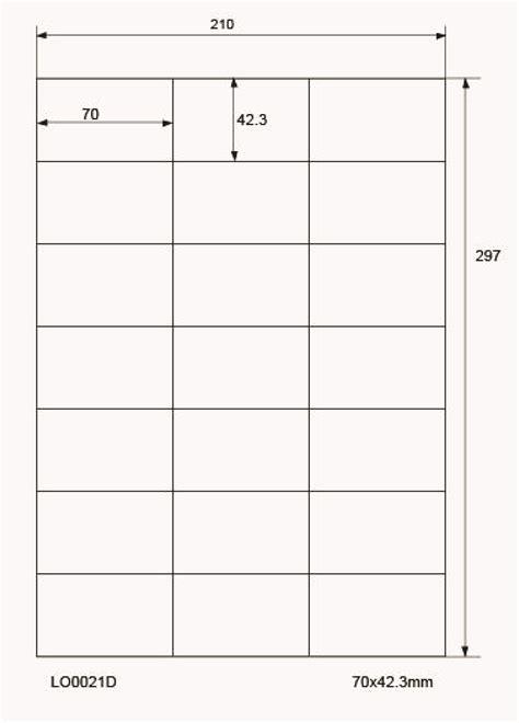 Aufkleber Drucken 1000 St Ck by Nett Tintenstrahl Etiketten Vorlage Galerie Entry Level