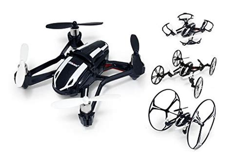 Octocopter X Ready To Flight With Mode Autonomus Size 930 udi u841 6 axis gyro 2 4ghz 4 in 1 rc quadcopter with hd