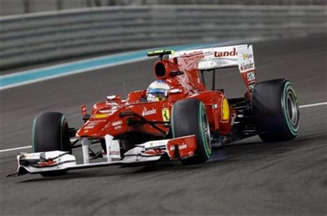 Formula 1 F1 2011 f1 2011 preview part1 the