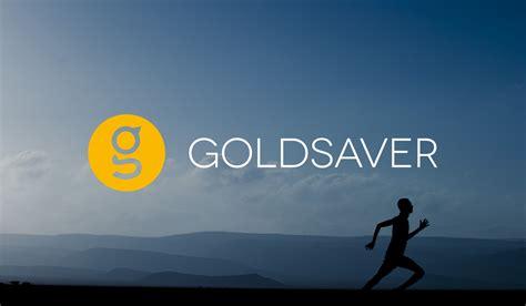 My Saver by Goldsaver Złoto Na Raty Mysaver Pl