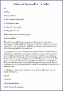 sle business letter template